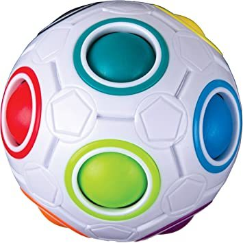 Large_colourball