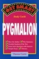 Get Smart Study Guide - Pygmalion