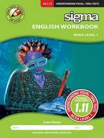 NCEA 1 English AS 1.11 : Understanding Visual / Oral Texts