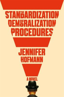 Standardization of Demoralization Procedures