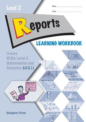 LWB NCEA Level 2 Reports AS 2.11