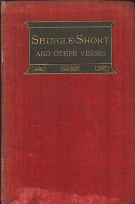 Shingle-Short and Other Verses