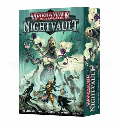 Large_nightvault