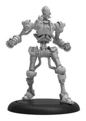 Large_warmachine