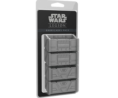 Large_starwarsbarricades