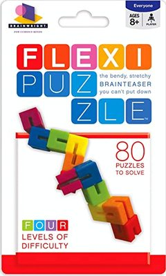 Large_flexipuzzle