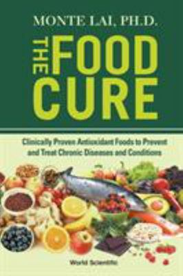 Food Cure, The