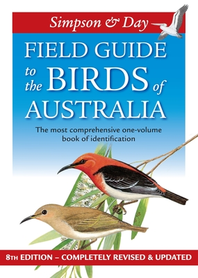 Large_field-guide-to-the-birds-of-australia-8th-edition