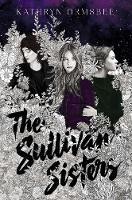 Sullivan Sisters