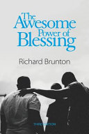 The Awesome Power of Blessing - You Can Change Your World