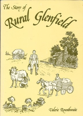 The Story of Rural Glenfield