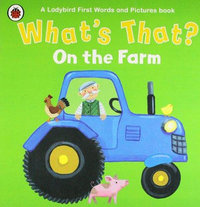 Homepage_whats-that-on-the-farm