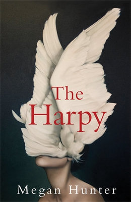 Large the harpy