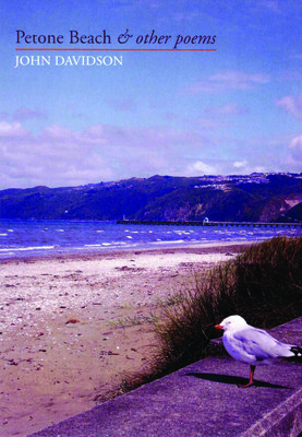 PETONE BEACH & Other Poems