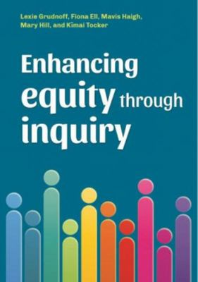 Enhancing Equality through Enquiry