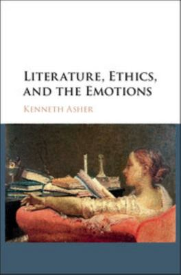 Literature, the Emotions, and Ethics