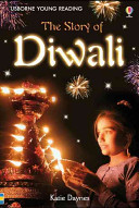 The Story of Diwali (Usborne Young Reading Series 2)