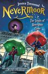 Nevermoor: The Trials of Morrigan Crow (#1 Nevermoor)