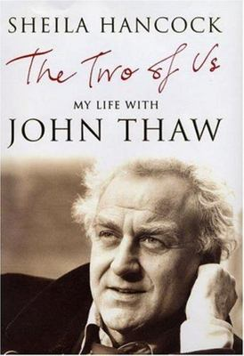 Two of Us - My Life with John Thaw