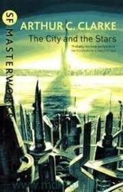 City and the Stars