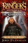 The Red Fox Clan (#2 Royal Ranger: Ranger's Apprentice)