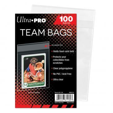 Large_teambag