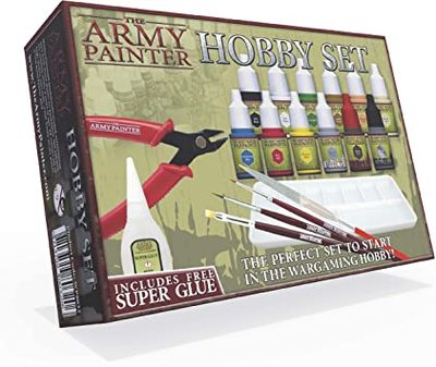 Large_armypainter