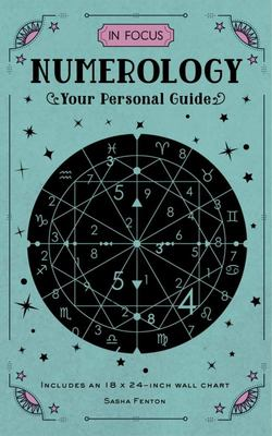 In Focus Numerology - Your Personal Guide