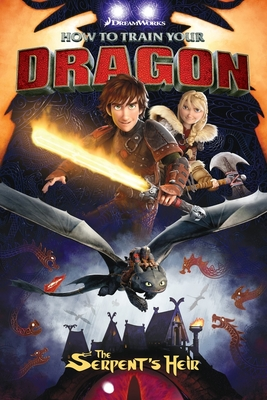 Large_how_to_train_your_dragon_film_tie-in_3