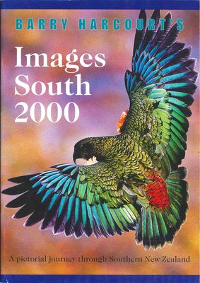 Images South 2000