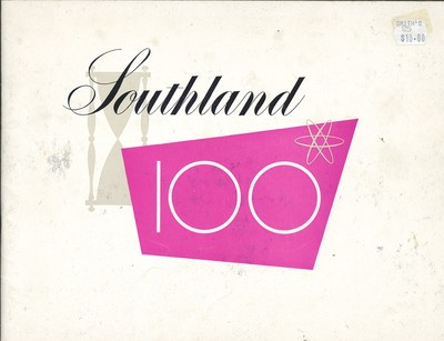 Southland 100