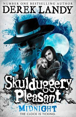 Large_skulduggery_pleasant_11_midnight