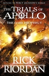 OLDThe Dark Prophecy (The Trials of Apollo #2)