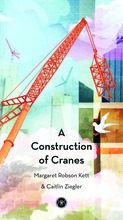 Homepage_construction-of-cranes-copy-1