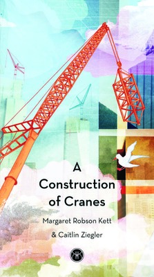 Large construction of cranes copy 1