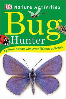 Bug Hunter - Nature Activities