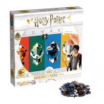 Large_win00369-harry-potter-house-crests-500-pcs-puzzle-213x213