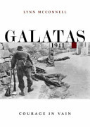 Galatas 1941: Courage in Vain