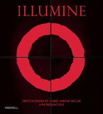 Illumine: Photographs by Garry Fabian Miller - A Retrospective