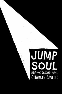 Jump Soul - New and Selected Poems