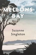 Homepage_mellons_bay
