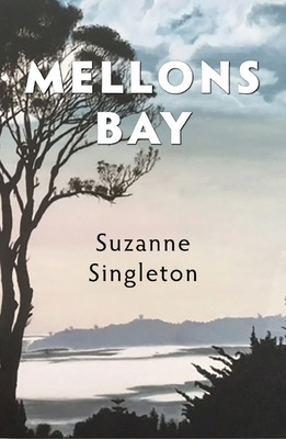 Large_mellons_bay