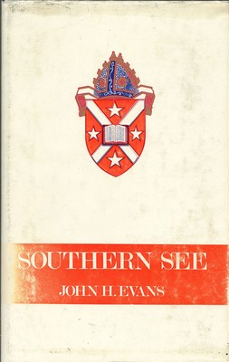 Southern See