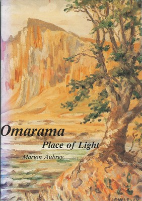 Omarama Place of Light