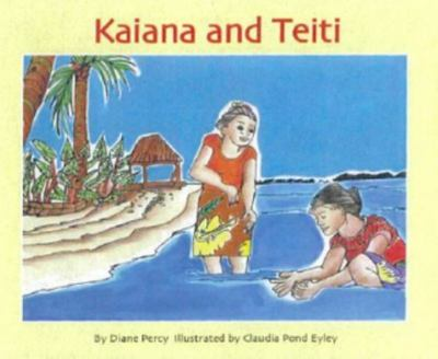 Kaiana and Teiti