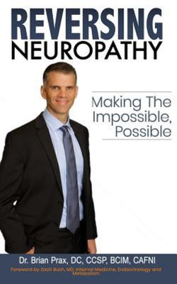 Reversing Neuropathy - Making the Impossible Possible