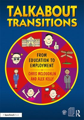 Talkabout Transitions