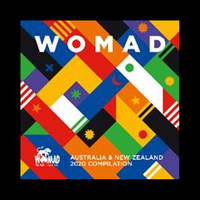 Homepage womad 2020