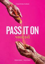Homepage pass