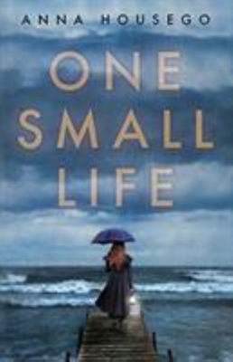 One Small Life
